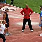 jake gyllenhaal ryan phillippe running track18