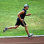 jake gyllenhaal ryan phillippe running track19