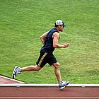 jake gyllenhaal ryan phillippe running track21