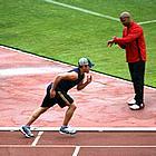 jake gyllenhaal ryan phillippe running track22