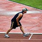 jake gyllenhaal ryan phillippe running track23
