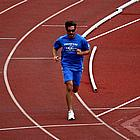 jake gyllenhaal ryan phillippe running track28