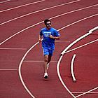 jake gyllenhaal ryan phillippe running track29