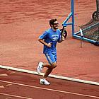jake gyllenhaal ryan phillippe running track31