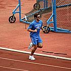 jake gyllenhaal ryan phillippe running track32