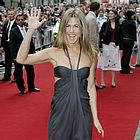 jennifer aniston engaged21