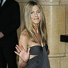 jennifer aniston engaged22