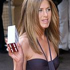 jennifer aniston engaged24