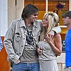 jim carrey jenny mccarthy holding hands01
