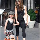 lily sheen kate beckinsale daughter26