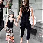 lily sheen kate beckinsale daughter29