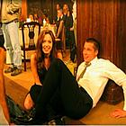 mr mrs smith unrated dvd17