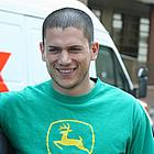 new wentworth miller pictures04