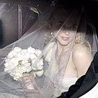 nicole kidman wedding pictures05