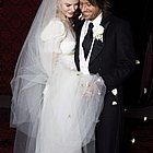 nicole kidman wedding pictures20