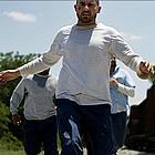 prison break filming in dallas08