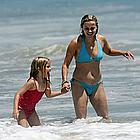 reese witherspoon bikini18