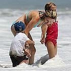 reese witherspoon bikini21