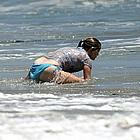 reese witherspoon bikini33