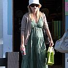 reese witherspoon planet blue04