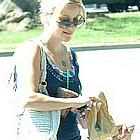 reese witherspon pregnant14