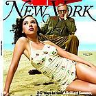 scarlett johnasson ny magazine02