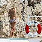 sienna miller topless19