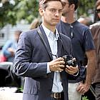 spider man 3 set14