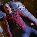 spider man 3 trailer screencaps05
