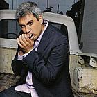 taylor hicks rolling stone02