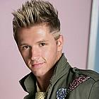 travis wall so you think you can dance