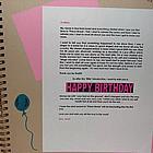 wentworth miller birthday14