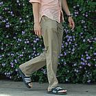 wentworth miller sunglasses02