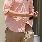 wentworth miller sunglasses04