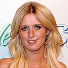 50640_Nicky_Hilton__Bijou_Philips_Launch_Of_Stride_01