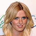 50640_Nicky_Hilton__Bijou_Philips_Launch_Of_Stride_02