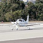 angelina jolie airplane06