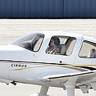 angelina jolie airplane08