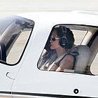 angelina jolie airplane09