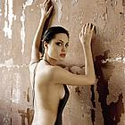 angelina jolie lips02