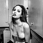 angelina jolie lips07