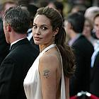 angelina jolie tattoos26