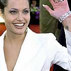 angelina jolie tattoos41