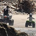 brad maddox riding atvs05