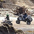 brad maddox riding atvs11