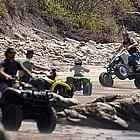 brad maddox riding atvs12