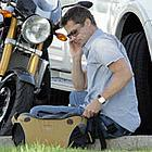 brad pitt cell phone number11