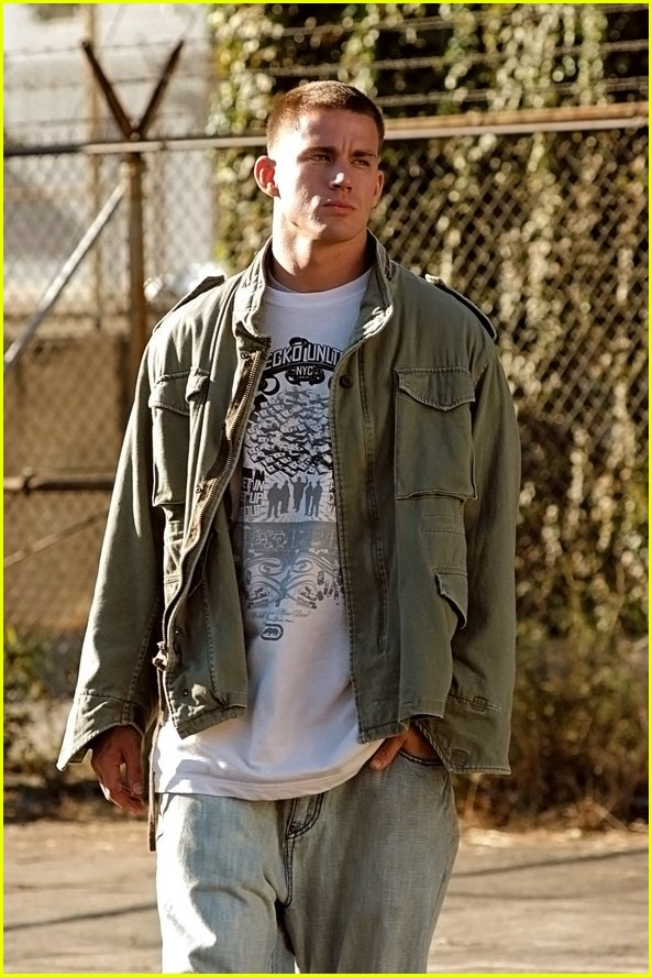 channing tatum step up pictures11