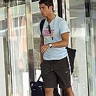 cristiano ronaldo shirtless03
