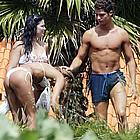 cristiano ronaldo shirtless04